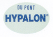 ハイパロン